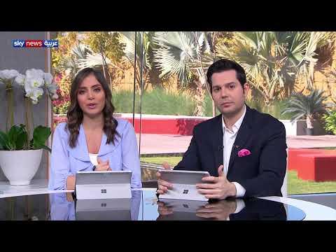 -برج الظلام-  فيلم أميركي من أفلام الفانتازيا والإثارة  - 10:00-2020 / 2 / 15
