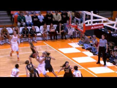 lady-vols-basketball-vs-missouri