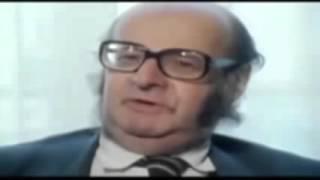 Jacques Bergier Le Matin Des Magiciens