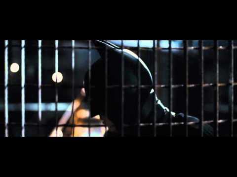 Batman O Cavaleiro Das Trevas Ressurge Dublado Cinema 10