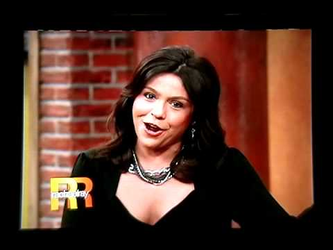 rachel ray sex talk
