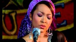 Download Lagu RIEKA ROSLAN - Sesalku