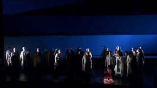 Handel BELSHAZZAR - Coproduction Festival D