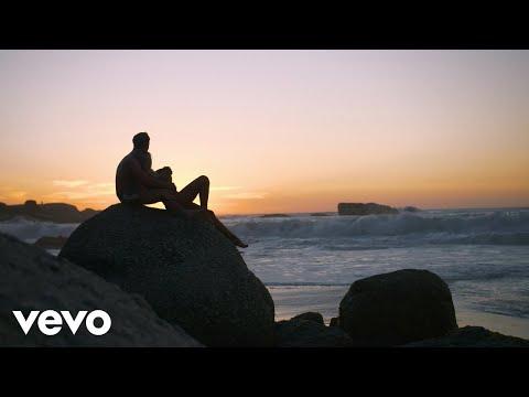 Kurt Darren - Halleluja soen