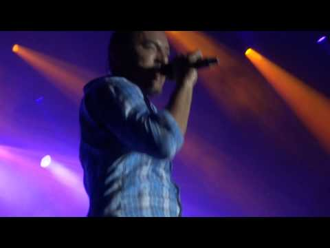 311---homebrew---pittsburgh---2012-stage-a&e