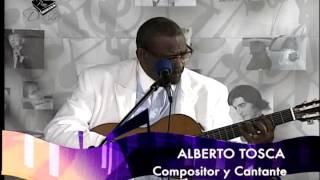 PIANO DE COLA PROGRAMA 44 BLOQUE 4 ALBERTO TOSCA
