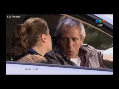 Agustina y Valeria   3