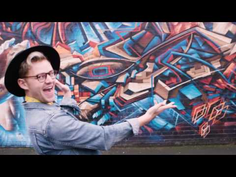 A Simple Guide to being a hipster in Melbourne by Joel Creasey