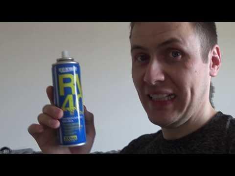 видео: Как помыть натяжной потолок от жира? Интересный способ. Сделать самому своими руками.