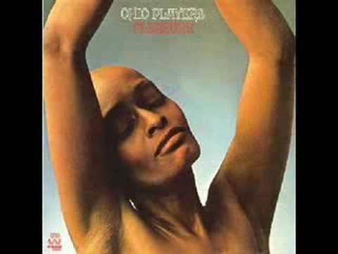 Ohio Players VS Snoop Dogg  Drop The Hot Worm
