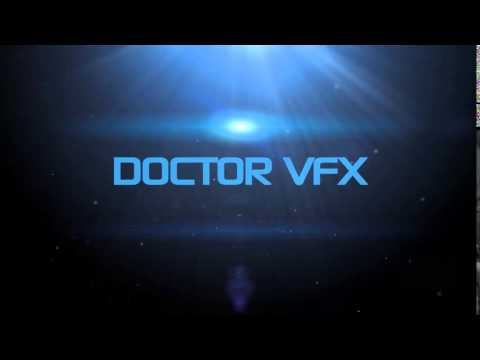 cosmic-streak-intro-Doctor-VFX-2016-HD-New-Full