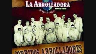 El Caballo de pepito - La arrolladora banda el limon - 2009