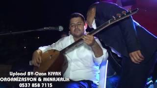 Mehmet Erdurucan Oyun Havaları 17 08 2016 BY OZAN KIYAK