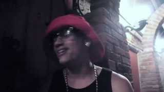LIL P,EL TAZA & D,DR (OFFICIAL VIDEO), PROD BY METRA, EL BAJO MUNDO MUSIC .COM