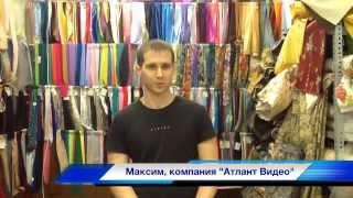 Секрет процветания бизнеса от Лантоники, отзыв №7(, 2014-03-11T08:51:36.000Z)