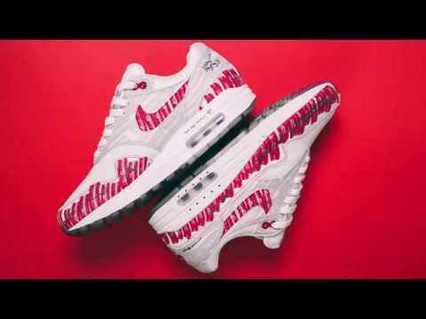meilleure sélection fb7b8 95475 Size4 ! Episode 1: L'actu Sneakers en 4min by FitthemAll