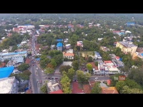Ente Keralam Ernakulam | എന്റെ കേരളം എറണാകുളം | 8 Jun 2017 thumbnail