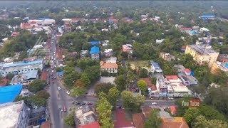 Ente Keralam Ernakulam | എന്റെ കേരളം എറണാകുളം | 8 Jun 2017