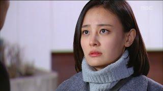 Video [Always spring day] 언제나 봄날 26회 - Kwon Hyun-sang, Kang Byul lose one's temper 20161205 download MP3, 3GP, MP4, WEBM, AVI, FLV Maret 2018