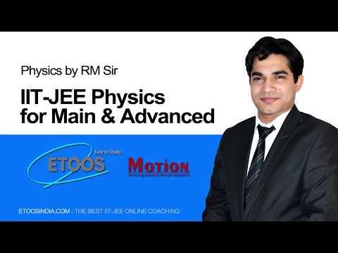 Friction by Rohit Malav (RM) sir (ETOOSINDIA.COM)