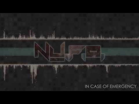 . In Case Of Emergency Original Mix