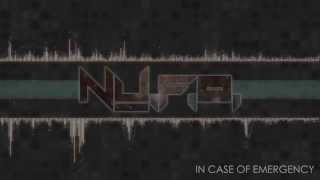 Nu.F.O. - In Case of Emergency (Original Mix)