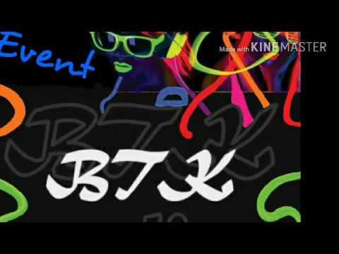 MIX 18 PLUS by BTKstudios and Dj. Win Win®