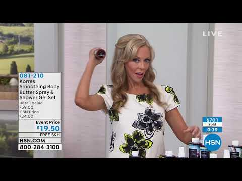 HSN | Gifts for Her 10.18.2019 - 05 PM