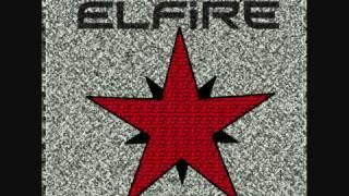 Elfire - Pull The Trigger
