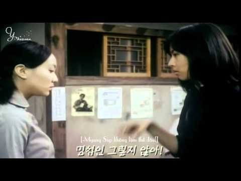 [Vietsub] I Believe - Lee Soo Young (y-heaven.net)