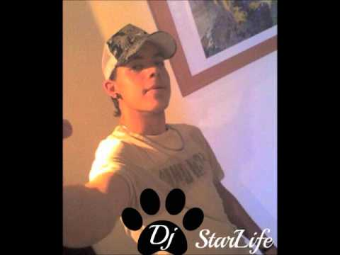 Dj StarLife (Rihanna Where have you Been Everybody).mp3.wmv