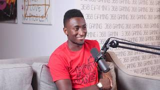 live-marques-brownlee-talks-pixel-3-google-event-and-more-the-phenomenal-podcast-experience