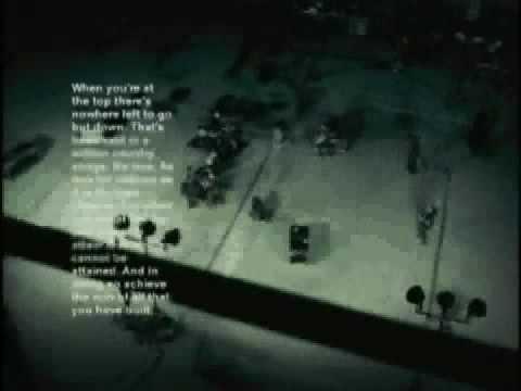 Matthew Good (Band) - Weapon.mp4 mp3