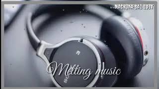 azhagiya-asura-azhagiya-asura-melting-music-song-what-s-app-status
