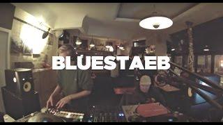 Baixar Bluestaeb (Jakarta Records) • APC40 Live Set • Le Mellotron