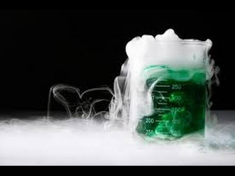 cool chemical experiments win compilation  cool chemical experiments win compilation