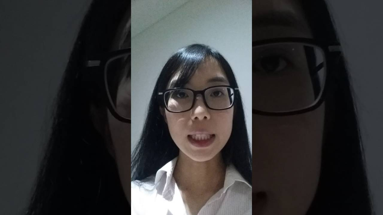 Dr Lam intro - YouTube