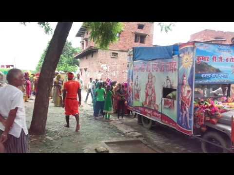 new bolbam girls dj dance 2017