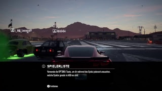 Need for Speed Payback #03