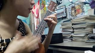 Hello Việt Nam Ukulele (Cover) hop_am: F G C Am Em Dm