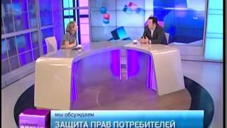 Власти Сыктывкара выдали инвалиду квартиру с человеческими останками: видео