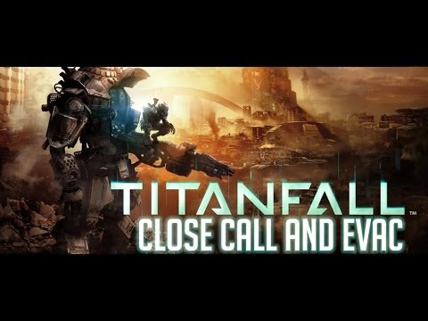 titanfall beta stuck on matchmaking Titanfall matchmaking issues  i dating site jersey uk was stuck titanfall matchmaking issues with  some intel processors must install specific beta.