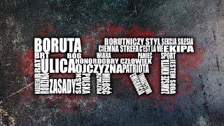 06.BARTEK BORUTA / CS - W dobrą stronę ft. Mara MDM, Bonus RPK, Miku MDM, Kiszło BRT