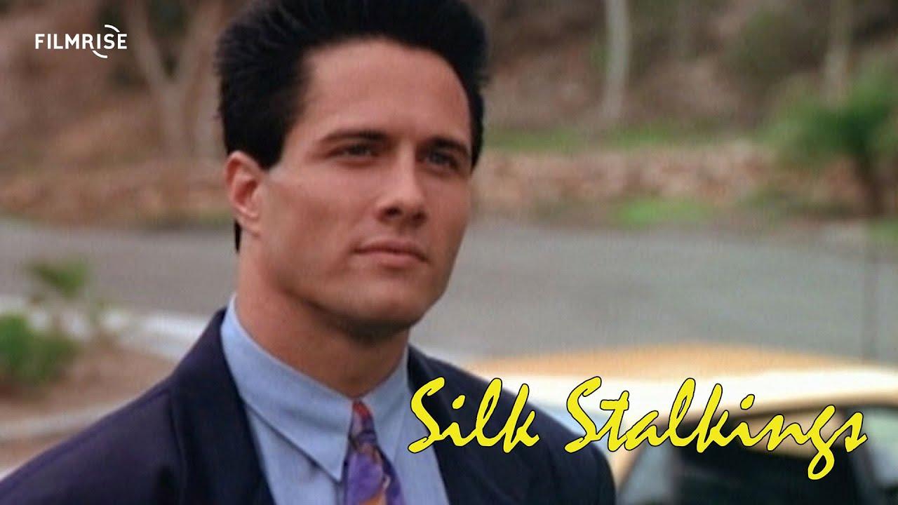 Download Silk Stalkings - Season 1, Episode 15 - Domestic Agenda - Full Episode