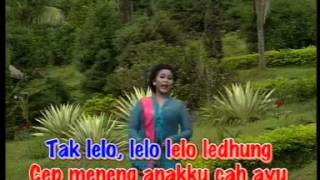 LELO LEDHUNG Campursari ENDAH LARAS