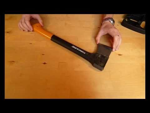 test pilky fiskars doovi. Black Bedroom Furniture Sets. Home Design Ideas
