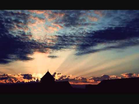 Daturah - Lovelight