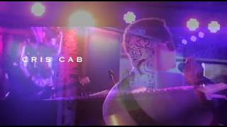 Смотреть клип Cris Cab - Hotline Bling