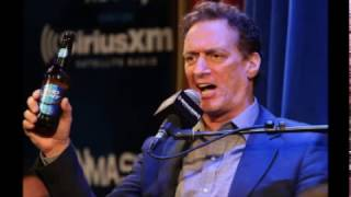 Anthony Cumia Rants about 9/11