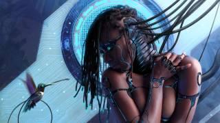 Position Music - Fatalist (Modern Massive Hybrid Action)